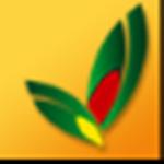 易达发货单送货单打印软件下载-易达发货单送货单打印软件 v30.4.8 通用版下载