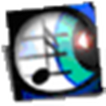 PhotoScore Midi Lit下载-PhotoScore Midi Lite(乐谱扒谱软件) v5.03 官方版下载