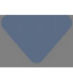 癸戌助手电脑工具合集软件下载-癸戌助手 v0.0.7.1 最新免费版下载