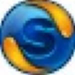 如意搜资源搜索软件下载-如意搜软件 v1.0.7.1 免费破解版下载