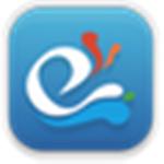OFD文档阅读器破解版下载-OFD文档阅读器 v3.6.3.1 绿色版下载