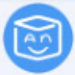 开心盒子助手下载-开心盒子 v1.0 免费版下载