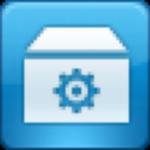 硬件匣子最新版下载-硬件匣子软件 v1.0.31.7 官方pc版下载