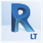 Revit2020破解版下载-Revit2020 永久激活版下载