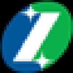智多星工程造价软件破解版下载-智多星工程造价软件 v43.59 免狗版下载