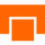 卖家盒子电脑版下载-卖家盒子 v3.0 最新版下载
