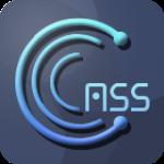南方测绘Cass10破解版下载-南方测绘Cass10 v10.1.6 中文破解版下载