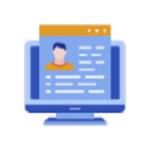 组卷档案著录软件下载-组卷档案著录系统专用版 V1.0 免费版下载