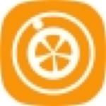橙子护眼软件电脑版下载-橙子护眼 v5.0.0.1 官方版下载