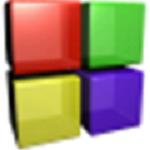 ICCV8 for AVR下载-ICCV8 for AVR(AVR单片机编程软件) V8.04 官方免费版下载