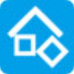 房盒子设计软件下载-房盒子软件 v2.2.6731 电脑版下载