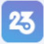 23门店苹果手机助手电脑版下载-23门店助手 v1.7.1.0 官方版下载