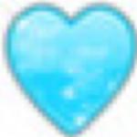 蓝心软件盒子免费版下载-蓝心软件盒子 V2.1 电脑pc版下载