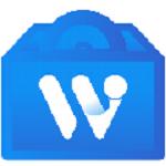 Workfine数据管理平台破解版下载-Workfine数据管理平台 V3.3.0 免费版下载