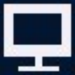 护眼啦护眼软件最新版下载-护眼啦护眼软件 v1.9 最新版下载