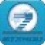 七洲黑匣子文档加密软件破解版下载-七洲黑匣子文档加密软件 v3.6 电脑pc版下载