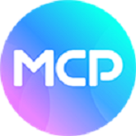 MCPstudio破解版下载-MCPstudio(AR创作工具) V1.1.1 中文版下载