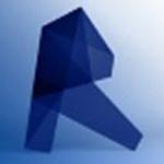 族库大师破解版下载-族库大师 v2.2.0 免费版下载