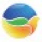 生意宝商务软件最新版下载-生意宝商务软件 V3.01 官方pc版下载