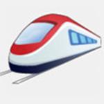 火车头采集器破解版下载-火车头采集器 V7.6 企业破解版下载