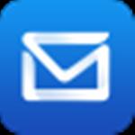 商务密邮下载-商务密邮邮件加密软件 v3.4 官方最新版下载