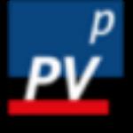 PVSOL premium 2021最新版下载-PVSOL premium 2021 v2021R3 中文破解版下载