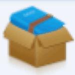 极压压缩软件2021最新版下载-极压压缩软件 V1.2.0.6 电脑pc版下载