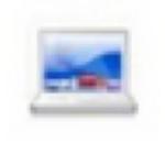 东部快餐店收银软件最新版下载-东部快餐店收银软件 V1.1259 免费版下载