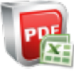 Aiseesoft PDF to Excel Conver中文版下载-Aiseesoft PDF to Excel Conver V3.3.32 官方免费版下载