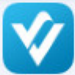 极密宝信息安全软件最新版下载-极密宝软件 v1.6.0.261 官方版下载