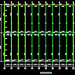 PS2000破解版下载-PS2000钢结构设计软件 v7.3 带加密狗版下载
