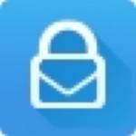 360加密下载-360加密邮加密软件 v1.0.15.603 官方版下载