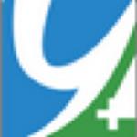 易联招采网电脑版下载-易联招采软件 v3.0.4 官方版下载
