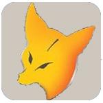 Visual FoxPro中文破解版下载-Visual FoxPro V9.0 免费版下载