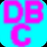 DBC2000汉化版下载-DBC2000 Win10 64位 中文汉化版下载