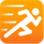 PowerBuilder汉化版下载-PowerBuilder V9.0 破解版下载