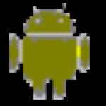 ReverseTethering下载-Android ReverseTethering Pro v3.1.9 汉化版下载