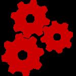.NET Reflector 10破解版下载-.NET Reflector (含注册码) v10.0.7.774 汉化破解版下载