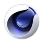 CINEMA 4D Studio R23下载-MAXON Cinema 4D r23 v23.110 最新免费版下载
