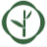 云食点餐收银软件免费版下载-云食点餐收银系统 v20191023.5.5 电脑版下载