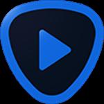 topaz video enhance ai激活版下载-topaz video enhance ai V1.7.1 汉化版下载