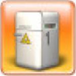 利民药店收银软件破解版下载-利民药店收银系统 v4.3 免费pc版下载
