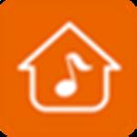 店音管家管理软件下载-店音管家软件(附激活码) v5.0.7.1 电脑pc版下载