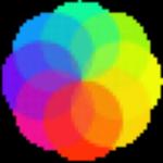 灰度超市收银系统免费版下载-灰度超市收银系统 v2.1.1.6 最新版下载