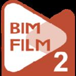 BIMFILM破解版下载-BIMFILM虚拟施工软件 v2.1 中文版下载