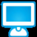 好易用收银软件免费版下载-好易用收银系统 v18.88 最新版下载