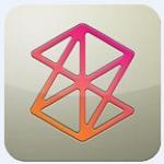 网格管理软件下载-网格管理系统 v2.25 官方最新版下载