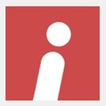 iSlide Tools插件下载-iSlide Tools(PPT插件工具) v5.6.1 中文免费版下载