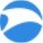 立远洗衣店软件破解版下载-立远洗衣店软件 v12.11 最新版下载