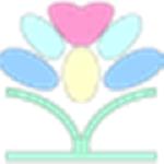 SystemTrayMenu汉化版下载-SystemTrayMenu V1.0.17.24 官方免费版下载